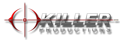 Killer Productions